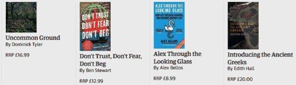 2015-04-11-3Guardian Bestsellers